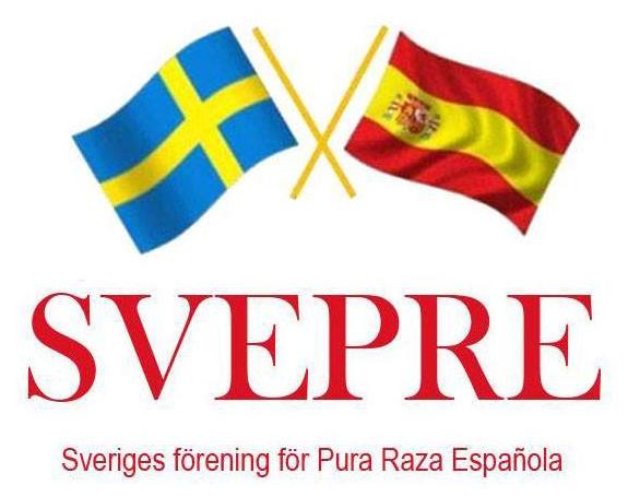 SVEPRE_Logo